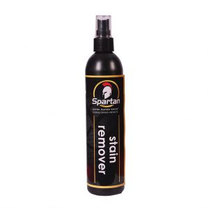 Speciality-Orange Max All Purpose Cleaner